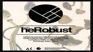 heRobust - Akomplice Mix
