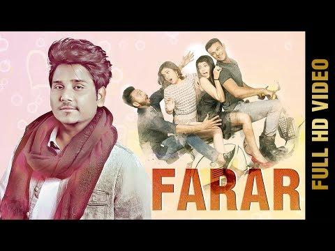 FARAR Full   KAMAL KHAN  Latest Punjabi Sgs 2017  Yaaran De Yaar