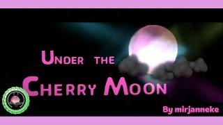LittleBigPlanet 2 - Under the Cherry Moon by mirjanneke (HD)