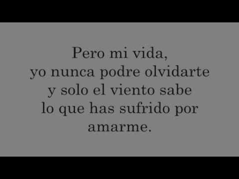 Desde mi Cielo-Mägo de Oz (con lyrics-letra)