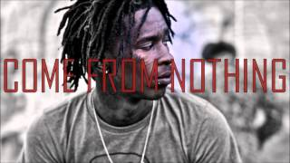 """Come From Nothing"" Instrumental (Young Thug/Zaytoven Type Beat) [Prod. by MelonOnTheBeat]"