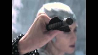 [헌츠맨: 윈터스 워] 카운트다운 영상