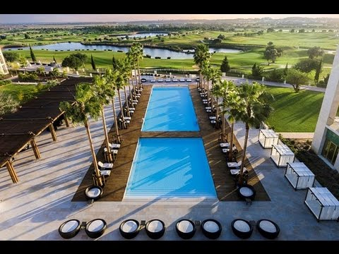 anantara-vilamoura-algarve-resort,-portugal