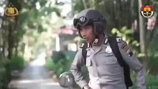 Download Video IG Story _ Parody polisi Indonesia bikin Ngakak !! Part 1 MP3 3GP MP4