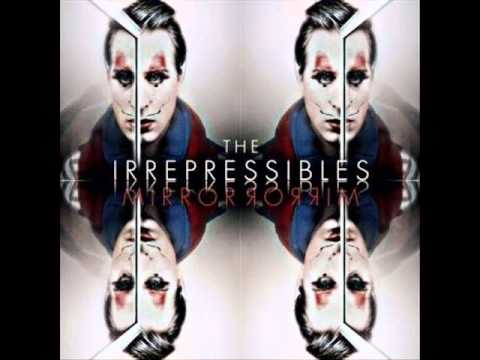 Клип The Irrepressibles - In Your Eyes