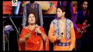 New Punjabi Songs 2014 | Beriye Nee | Balkar Sidhu & Manpreet Akhtar | Latest Punjabi Songs 2014