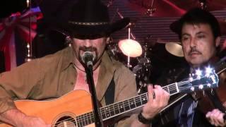 """David Stone """"Hillbilly Heart"""""""