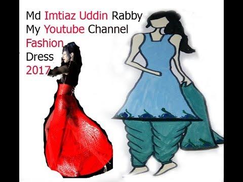Wedding Dress Wedding Clothing|Clothing For Womens Shops|Ladies Fashion Designs Of Ladies dresses