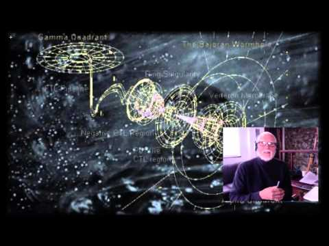 The World Beyond Belief 145 The Flat Earth/Globe Earth Deception thumbnail