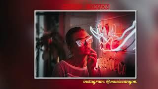 Jyye & Cureton - Dreaming By Music Canyon