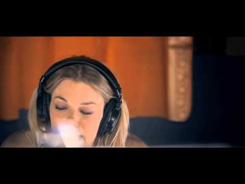 LeAnn Rimes- What Have I Done (Official In-Studio)
