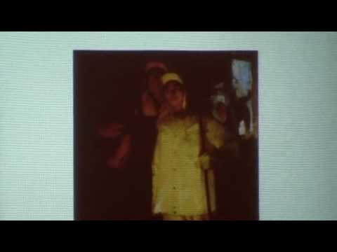 Shanghai Exhibition Docent Training Lecture with Michael Knight & Dany Chan (1/8/2010) (Part 2 of 2)
