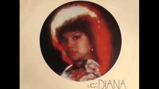 Diana Duval - El amor que soñé (1984)