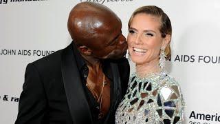 La Verdadera Razón Por La Que Heidi Klum Y Seal Se Divorciaron