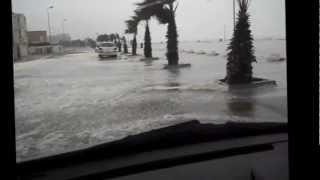Sturm 06.03.2013