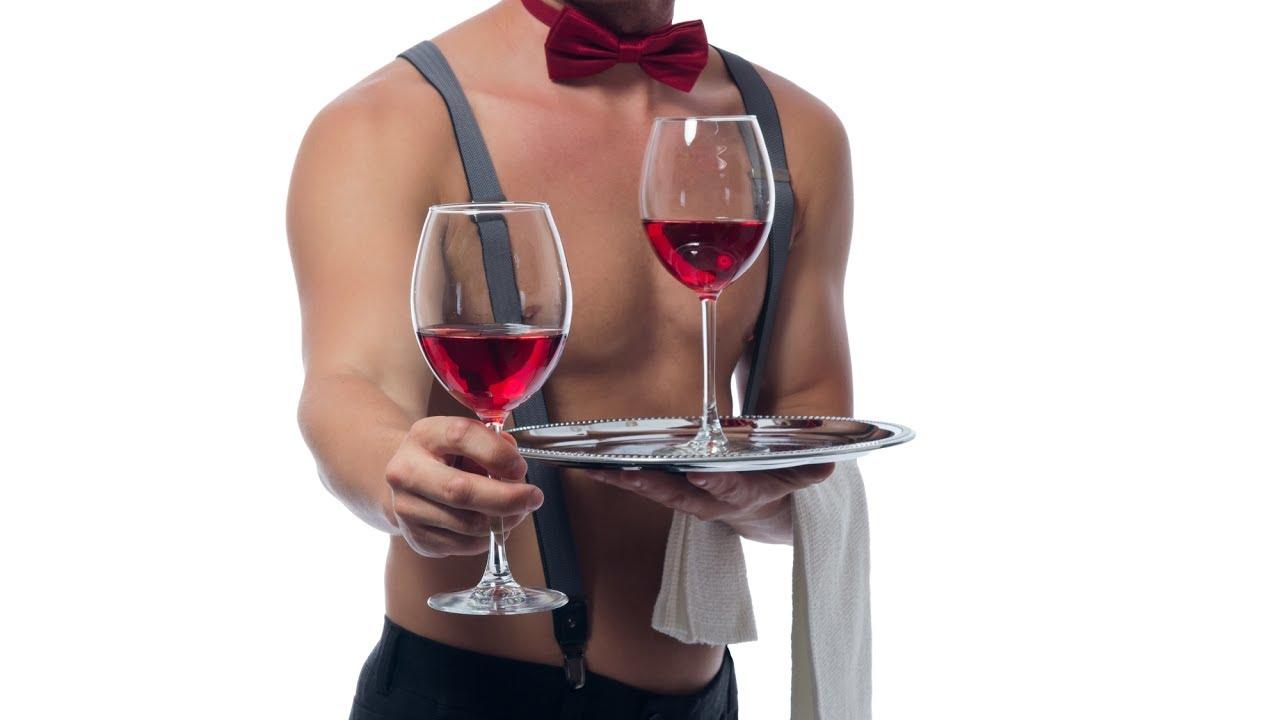 tincturi de vin pentru erecție