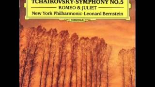 チャイコフスキー: 幻想序曲『ロメオとジュリエット』 ニューヨーク・...