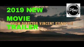 THE KID Trailer NEW 2019 Chris Pratt, Ethan Hawke Action Movie HD