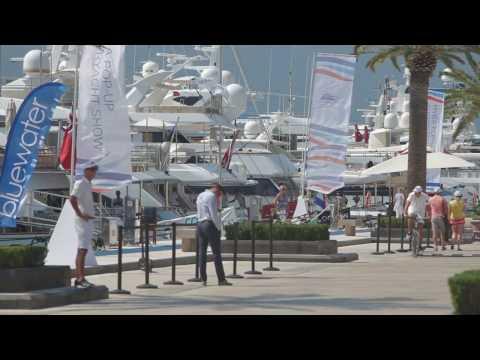 "Porto Montenegro / Testimonials / ""The perfect cruising ground"""