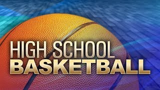 HS Basketball Boys B 8 Sub District Semifinals February 18 2019