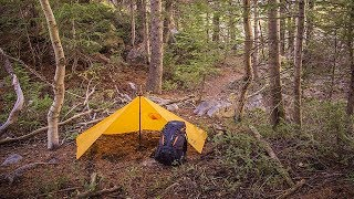 Awesome Gear for Camping, Backpacking and Hiking #46