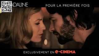 Adaline Bande Annonce HD Version Française