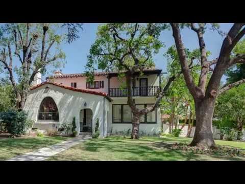 128 Highland Place | Monrovia - Podley Properties