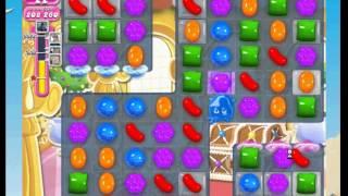 Candy Crush Saga Livello 1017 Level 1017
