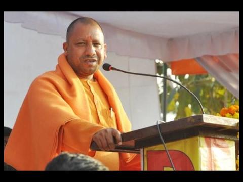 UP POLLS: BJP MP Yogi Adityanath rakes up Kairana issue, compares it to Kashmir exodus
