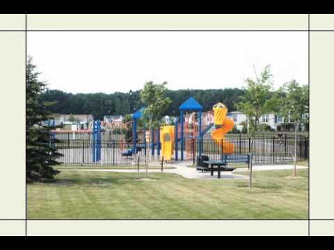 Creek Wood Mobile Home Park Burton MI 48519