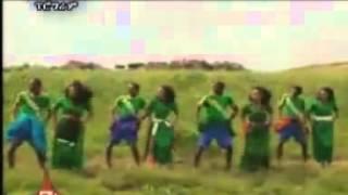 Gizachew Teshome - Ney Mela - Gojjam