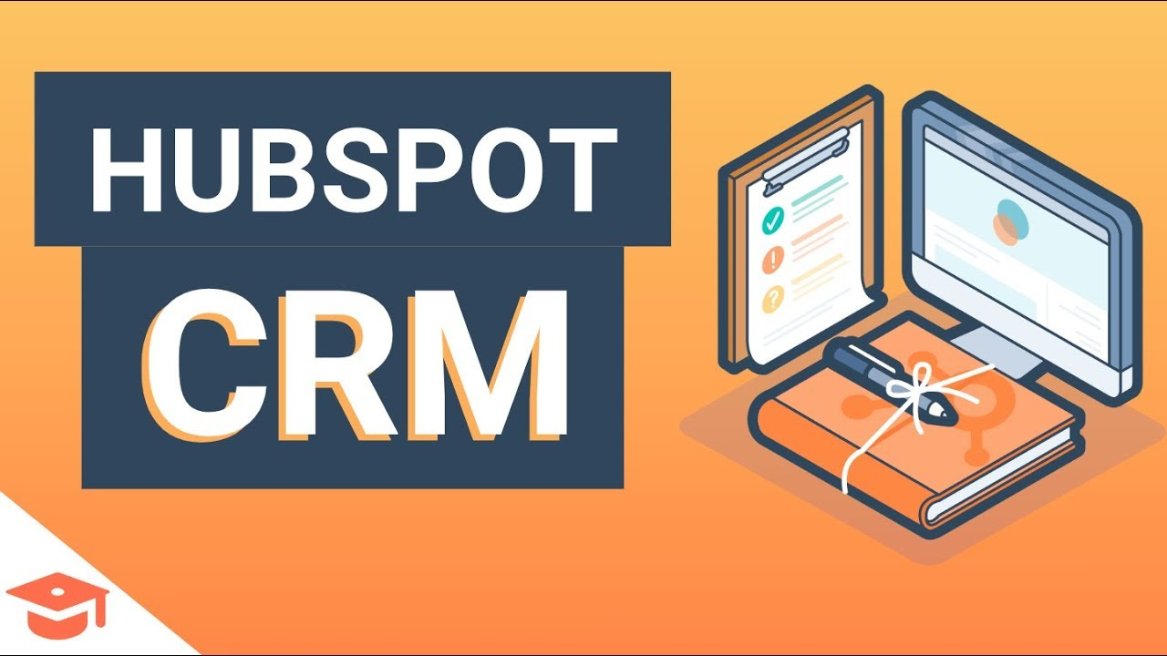 FREE CRM  Sales & Marketing - The Velocity Partners - Small
