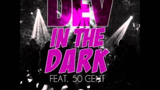 50Cent ft. Dev - Dancing in the Dark
