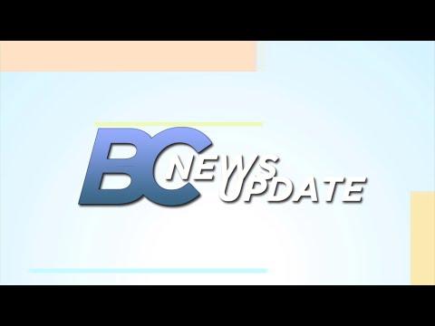 News Update -Enka Intermediate School Grand Opening