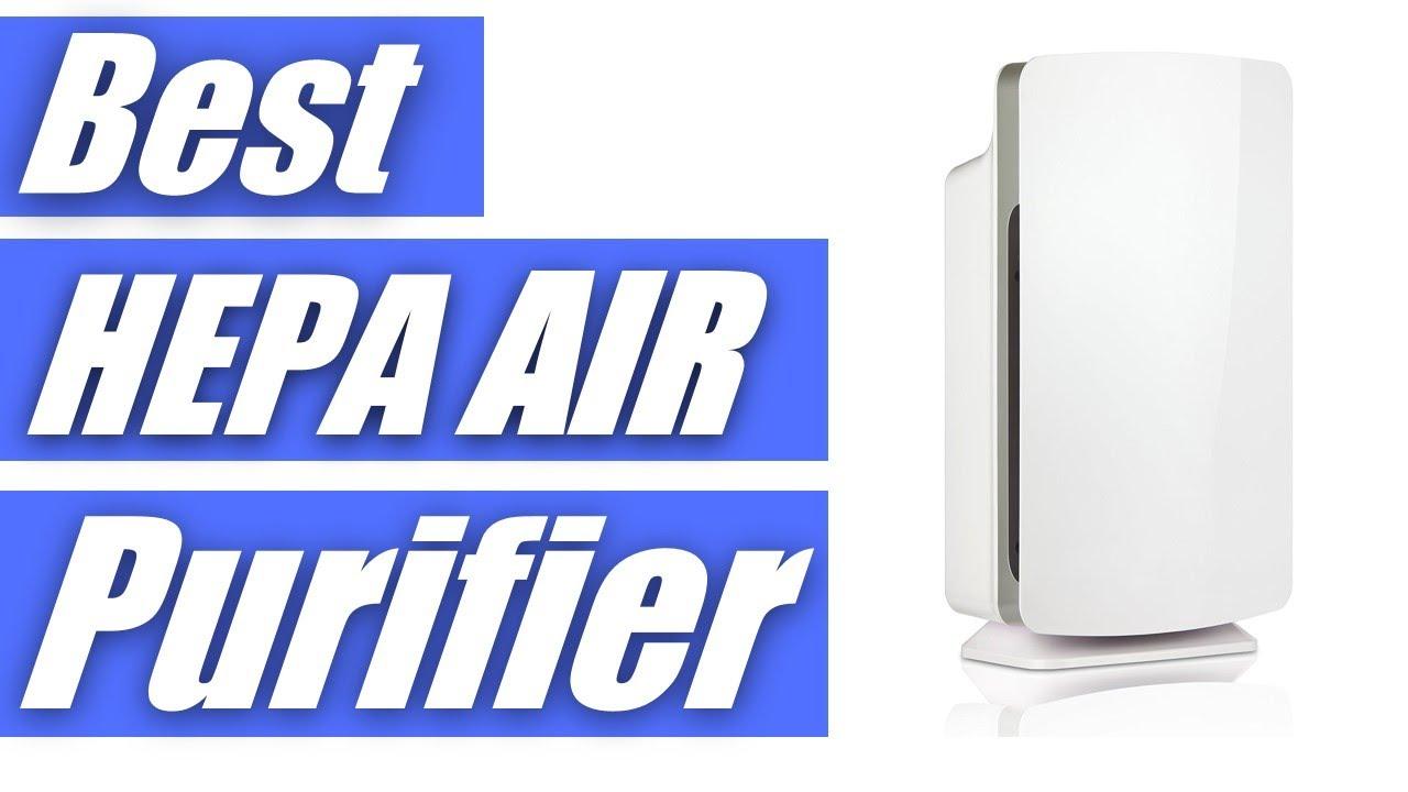 best hepa air purifier top 5 hepa air purifier in