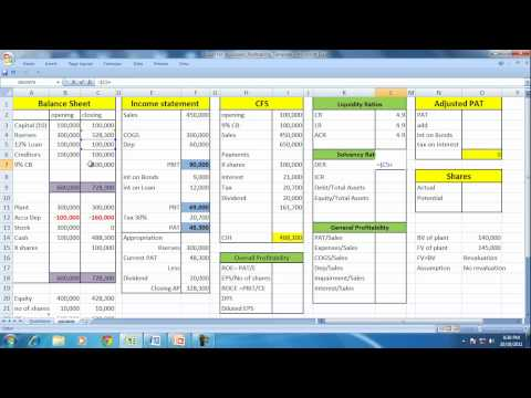 FinancialStatements and Ratios_1.mp4