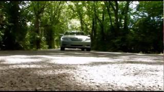 Nokian - экологичные шины для хорошей машины