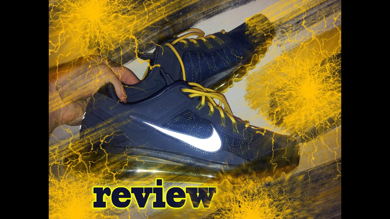 078f065c849e NIKE AIR MAX 2013+EXT REVIEW   obsidian   vivid sulfur   - YouTube