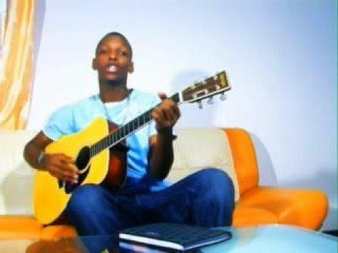 Nsuubiza - Tonix on UGPulse.com Ugandan Music