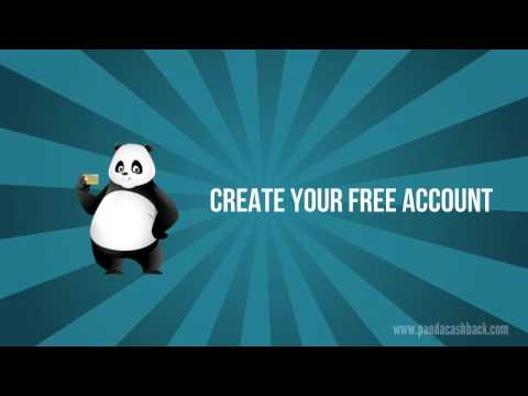 Earn Cash Back In Everything You Buy Online