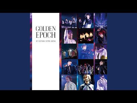 Bloody Night (GOLDEN EPOCH Live Edit)