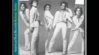 Watch David Johansen Swaheto Woman video