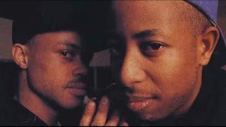 Gang Starr - [The Ownerz] Same Team, No Games