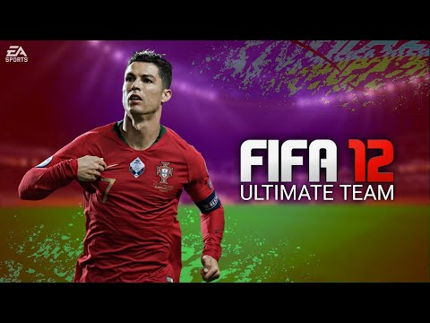 fifa-12-lite-android-offline-400-mb-best-graphics