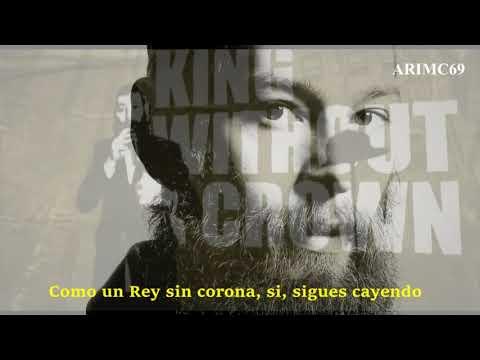 Matisyahu - King without a crown (Subtitulos en español) By Arimc69