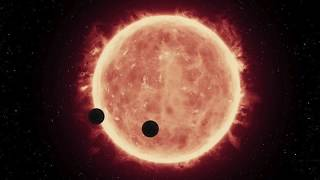 Imaging Exoplanets and Exocivilizations