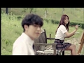 Girl i need you | Love Song | Indian Korean Version |