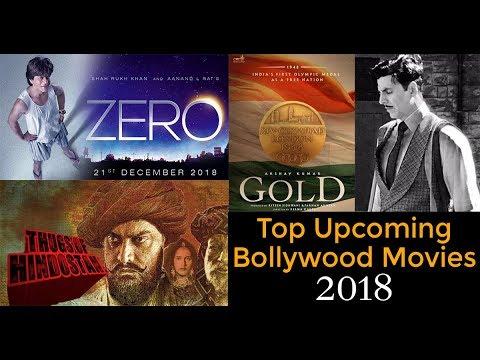 Upcoming Bollywood Movies 2018 Movie Release Dates Hindi Movie