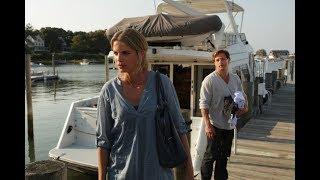Katie Fforde: A pokolba Daviddal (2011) - teljes film magyarul Video