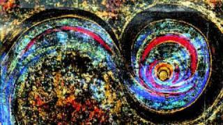 Mario Zar - Letter Of Jela (Jim Rivers Remix)